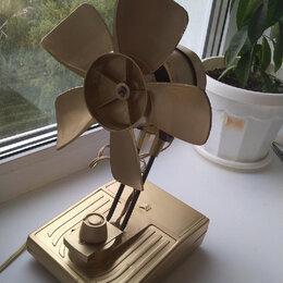 Вентиляторы - Вентилятор внс 30ухл 4,2 модель вэ-6р, 0