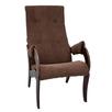"""Кресло для отдыха """"Модель 701"""" по цене 12991₽ - Кресла, фото 5"""