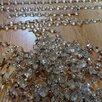Хрустальные подвески для люстр бра светильников по цене 500₽ - Бра и настенные светильники, фото 3