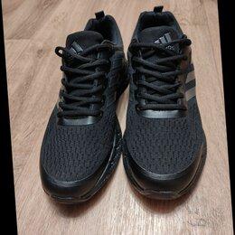Кроссовки и кеды - Мужские кроссовки, 0