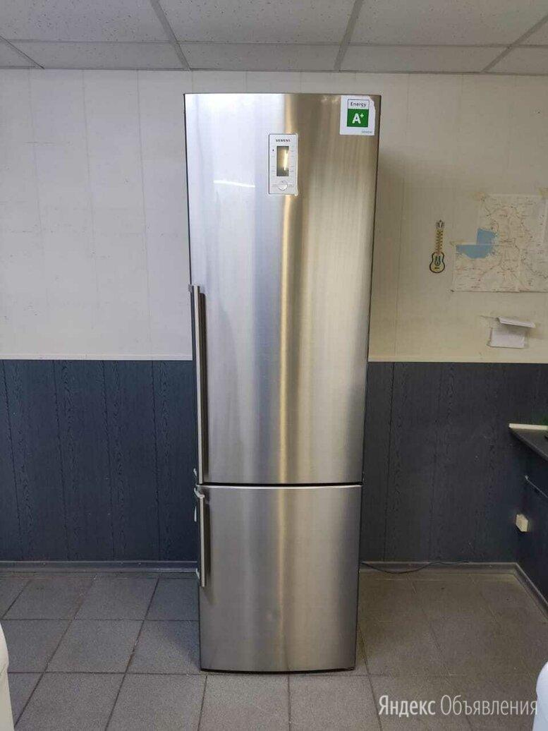 Холодильник Сименс No Frost по цене 25000₽ - Холодильники, фото 0