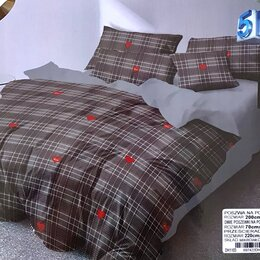 Постельное белье - Комплект постельного белья, Польша, 0