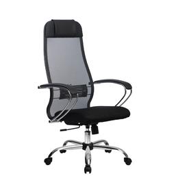 Компьютерные кресла - МЕТТА  комплект 18, 0