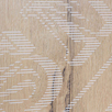 """Набор мебели для детской """"Фристайл 21"""" по цене 67515₽ - Кровати, фото 3"""