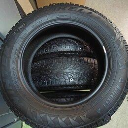 Шины, диски и комплектующие - Pirelli winter carving edge 225/65 R17, 0