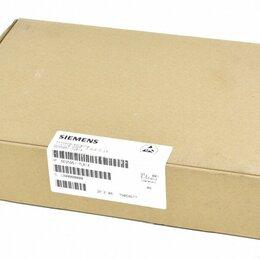 Блоки питания - Блок питания 6ES5951-7LB14 из Ростова, 0