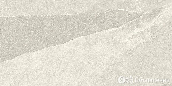 IMPRONTA Shale Sand Sq 60X120 по цене 4416₽ - Плитка из керамогранита, фото 0