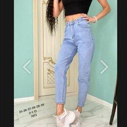 Джинсы - Новые джинсы американки, 0
