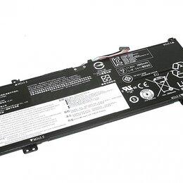 Блоки питания - Аккумулятор L17M4PB2 к Lenovo IdeaPad 530S-14IKB Series, p/n: L17C4PB2, 11.52V (, 0