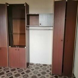 Шкафы, стенки, гарнитуры - Стенка мини, 0