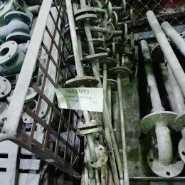 Производственно-техническое оборудование - Форсунка мазутная с хранения, 0