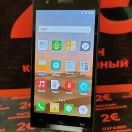 Мобильные телефоны - С/Т Philips x586, 0