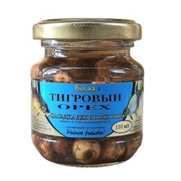 Прикормки - Тигровый орех консервированный Fishka, 0