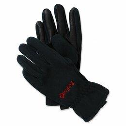 Аксессуары - Спортивные перчатки Red Fox windstopper, 0
