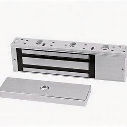 Замки электромагнитные - Электромагнитный замок EM3000H , 0