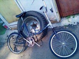 Велосипеды - велосипед кама аист десна бу, 0