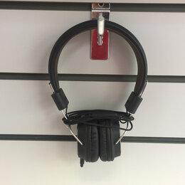 Наушники и Bluetooth-гарнитуры - Наушники Remax RM 100H, 0