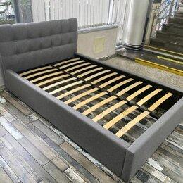 Кровати - Кровать 120х200, 0