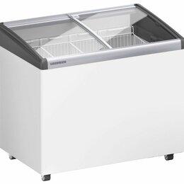 Морозильники - Морозильник, 0
