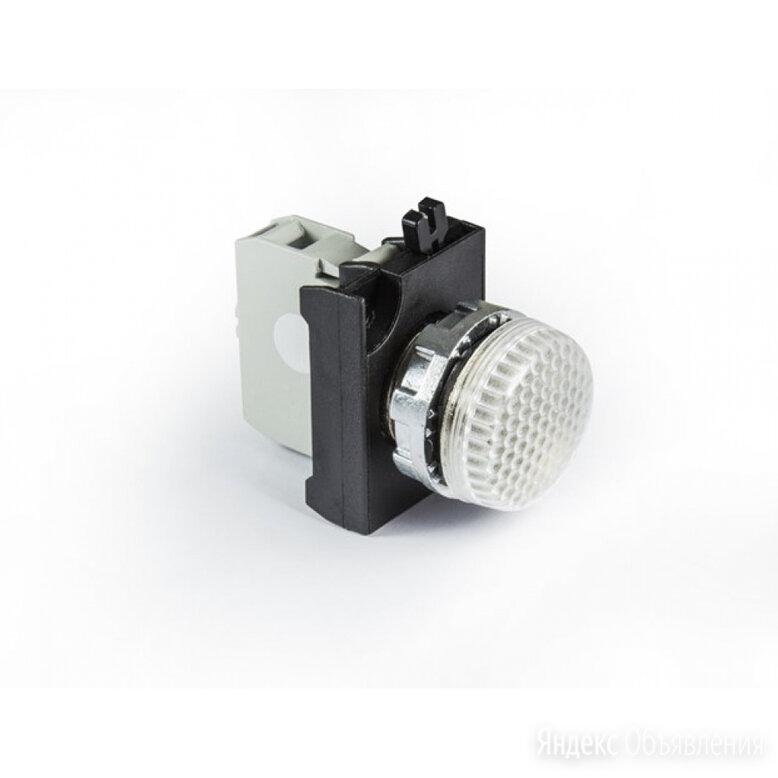 Сигнальная арматура EMAS CM0B0XB по цене 838₽ - Насосы и комплектующие, фото 0