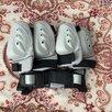 Роликовые коньки Женские по цене 300₽ - Роликовые коньки, фото 2