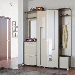 Шкафы, стенки, гарнитуры - Прихожая Медея 2-33., 0
