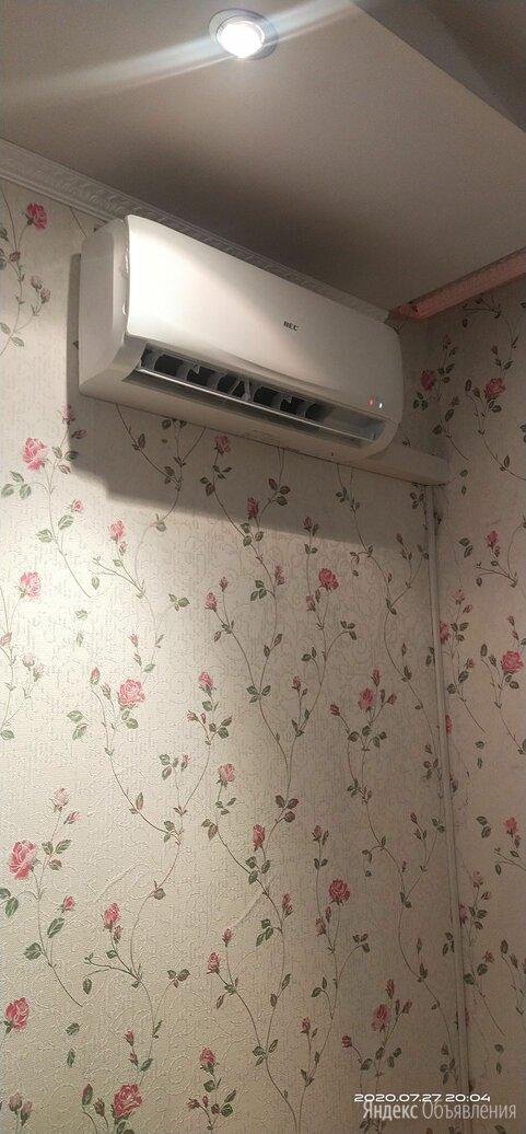 Монтажник систем вентиляции, кондиционирования, скс - Монтажники, фото 0