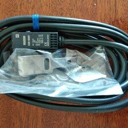 Оборудование для транспортировки - OMRON E3S-BD81, 0
