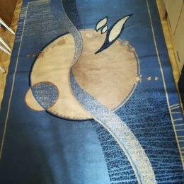 Ковры и ковровые дорожки - Ковер - палас 180см*260см, 0
