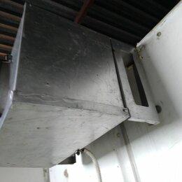 Холодильные машины - Продам холодильный агрегат -моноблок    ACB Technoblock , 0