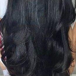 Спорт, красота и здоровье - Наращивание волос и все виды парикмахерских услуг, 0