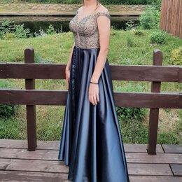 Платья - Платье для торжеств, 0