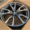 Диски BMW R20 БМВ по цене 67000₽ - Шины, диски и комплектующие, фото 2