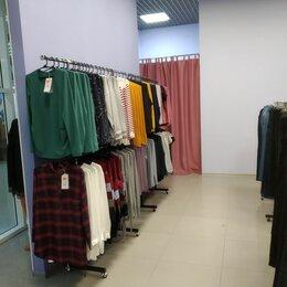 Платья - Вещи для беременных женщин, 0