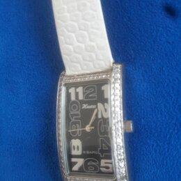 Наручные часы - Женские наручные часы СЕРЕБРО, 0