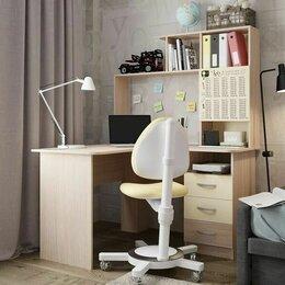 Компьютерные и письменные столы - Галерея стол компьютерный 1200  угловой, 0