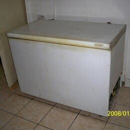 Морозильники - Морозильная камера бу, 0