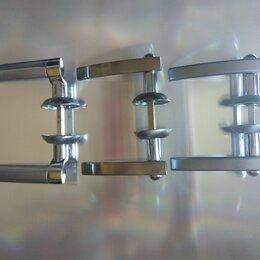 Ручки дверные - Дверные ручки с замками, 0