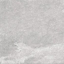 Плитка из керамогранита - Cersanit Керамогранит Cersanit Infinity 16302 серый рельеф 29,7x59,8, 0