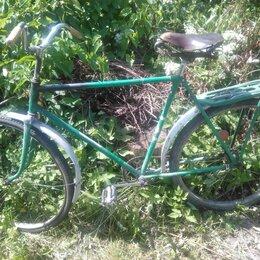 Велосипеды - Велосипед Украина продам., 0
