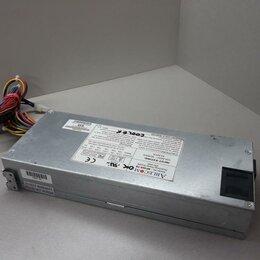 Серверы - Серверный 300WT ablekom SP302-1S (PWS-0054), 0