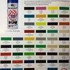 Краска акриловая  BOSNY 520 мл., 300гр., аэрозольная по цене 265₽ - Аэрозольная краска, фото 1