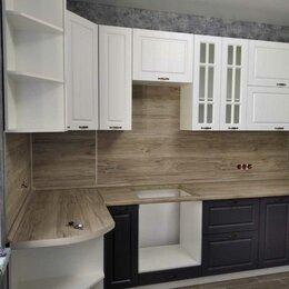 Мебель для кухни - Кухонный гарнитур готовых и модульных решений , 0