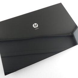 """Корпуса - HP Probook 4710s 17.3"""" LCD крышка матрицы 535768-001, 0"""