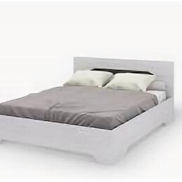 Кровати -  кровать валенсия 013, 0
