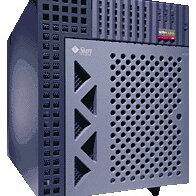 Серверы - Сервер Sun Workgroup Servers E450 целиком или по частям, 0