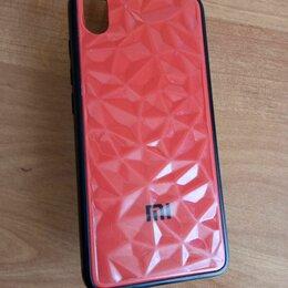 Чехлы - Чехол для смартфона  Xiaomi Redmi 7a., 0