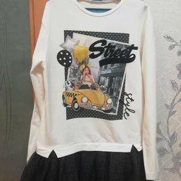 Платья и сарафаны - Одежда или аксессуар одежды, 0