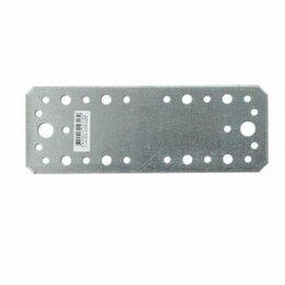 Перфорированный крепеж - Плоское крепление ROCK RLP5, 0