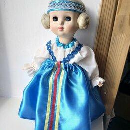 Другое - Кукла лада, 0